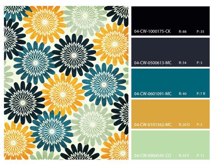 1749 Best Recipes Paint Color Formulas Images On Pinterest