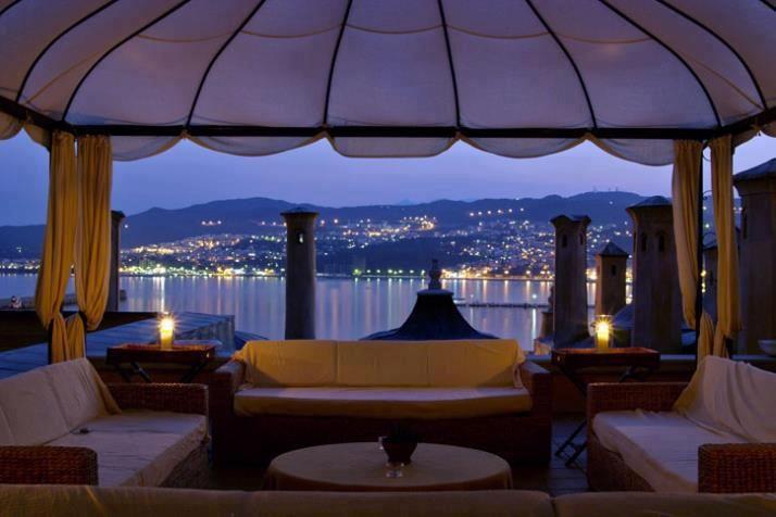 #Imaret #Hotel - #Kavala #greece