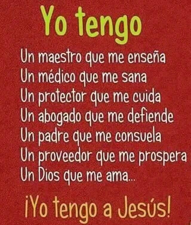 Pin By Miriam Bermudez On Mensajes Cristianos Christian Devotions My Children Quotes Spanish Prayers