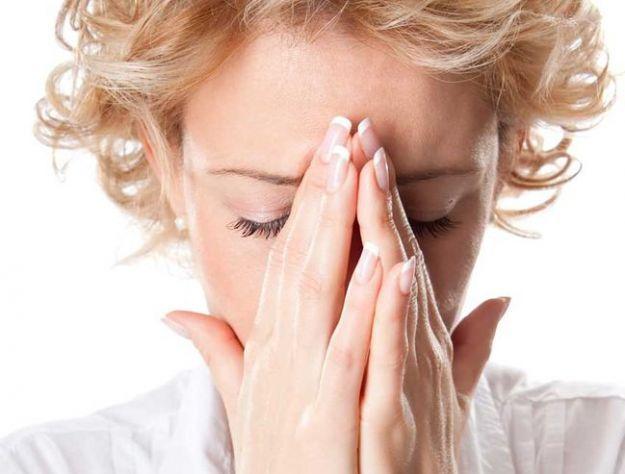 Naso chiuso: tutti i rimedi naturali e farmacologici