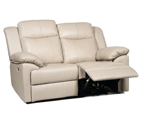 two seater recliner sofa sofas reclining sofa sofa recliner rh pinterest com