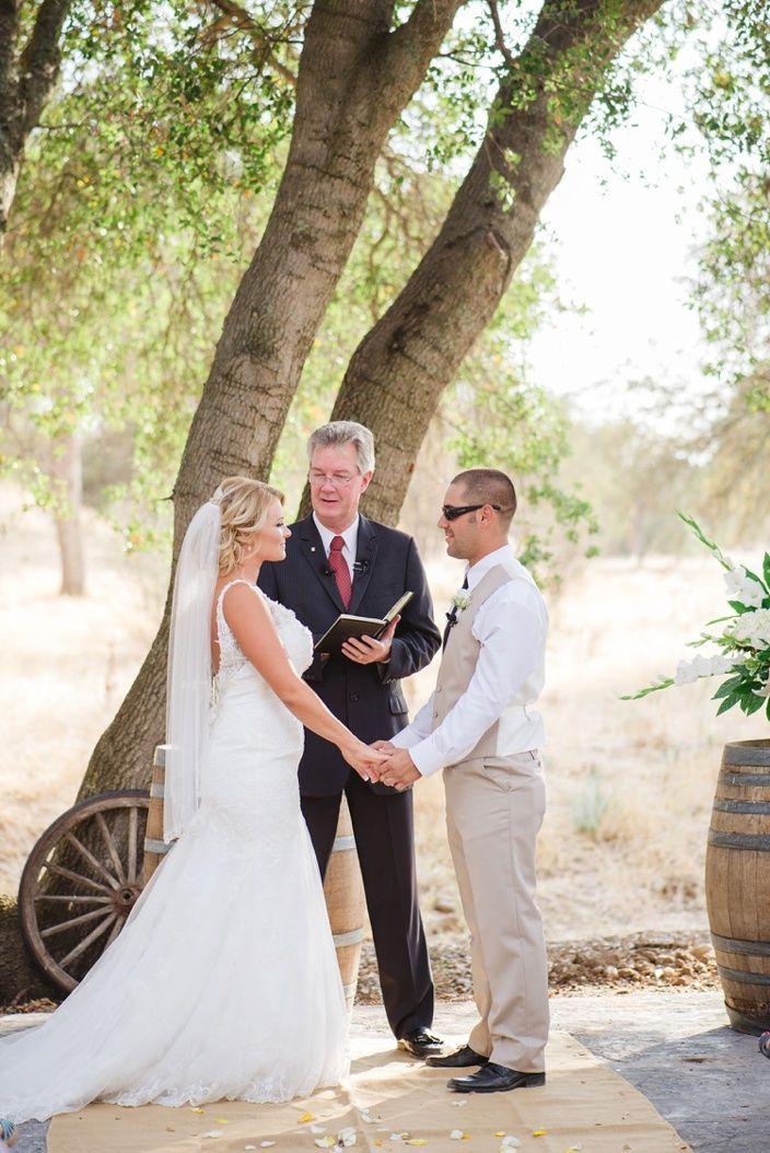wedding locations north california%0A Modern Rustic Ranch Wedding   Northern California Wedding Photographer