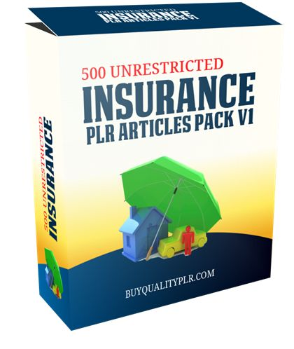 car insurance florida broker