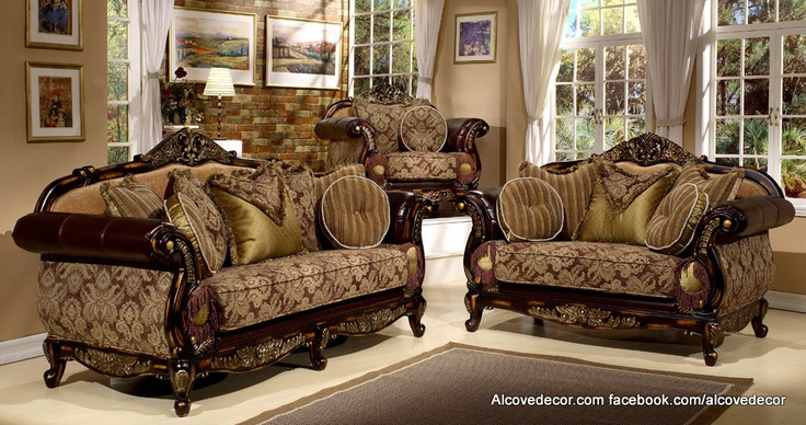 17 Best Images About Homey Design Sofa Sets On Pinterest Dining Sets We An
