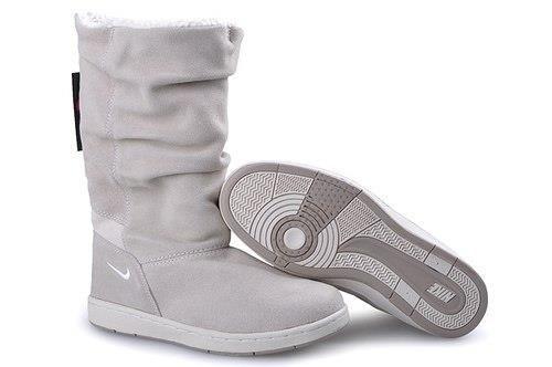 Обувь зимние женская спортивная в казани
