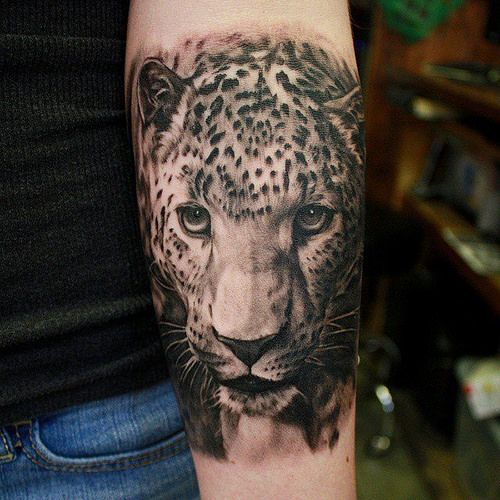 17 Best images about Tattoos I like on Pinterest | Lion ...