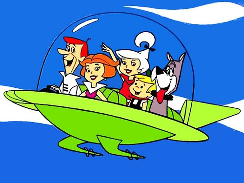 meet george jetson ringtone
