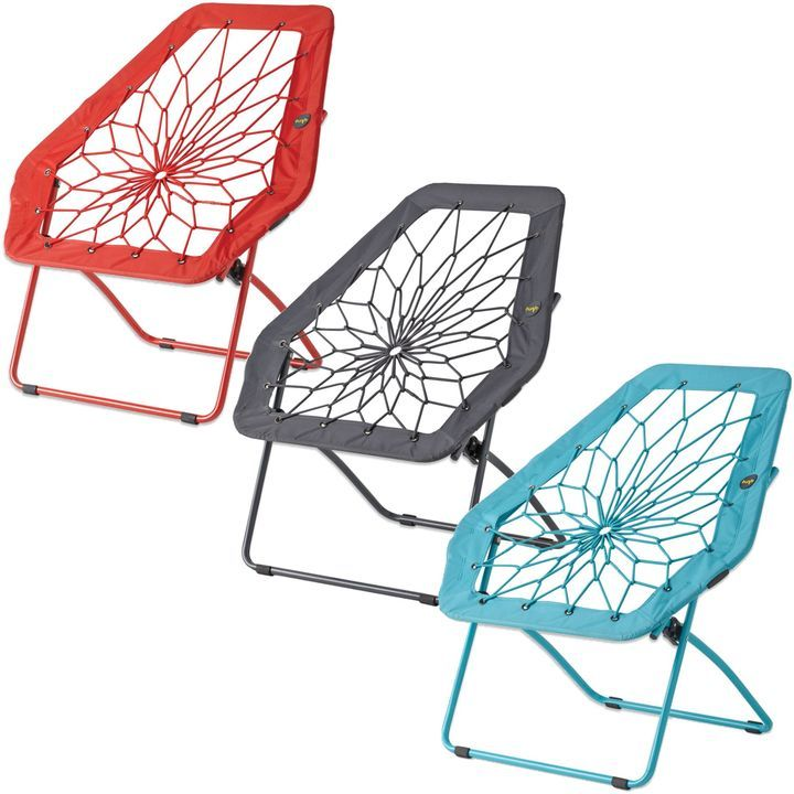 Dorm Chairs Bed Bath And Beyond Best Baby Chair Bungee Great For A College Room Want Need Love Pinterest