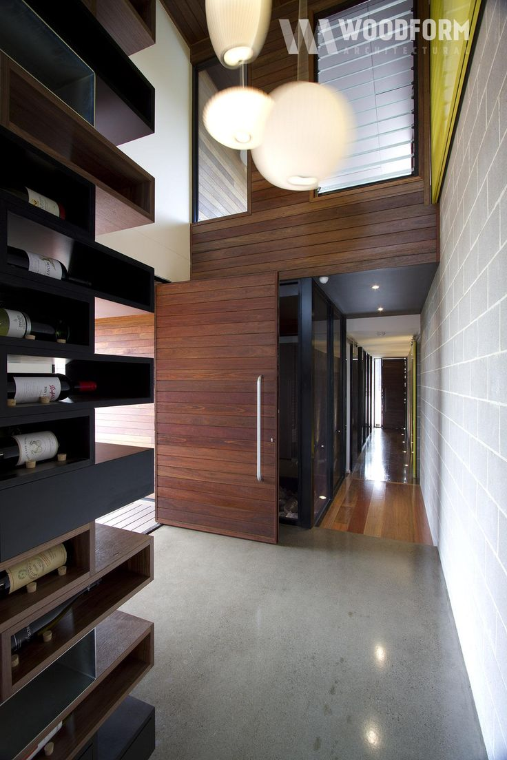 interior finishes expression cladding timber cladding 32