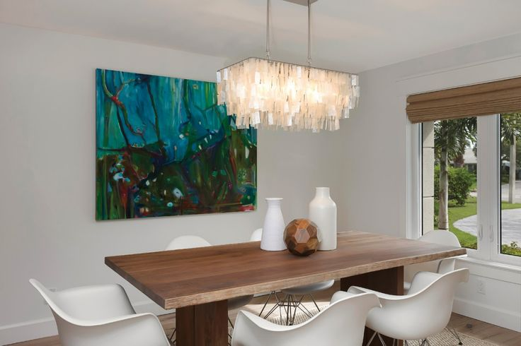 Netdining Room Light Fixtures Traditional : ... about Light Fixtures on Pinterest  Drums, Gull and Pendant lights