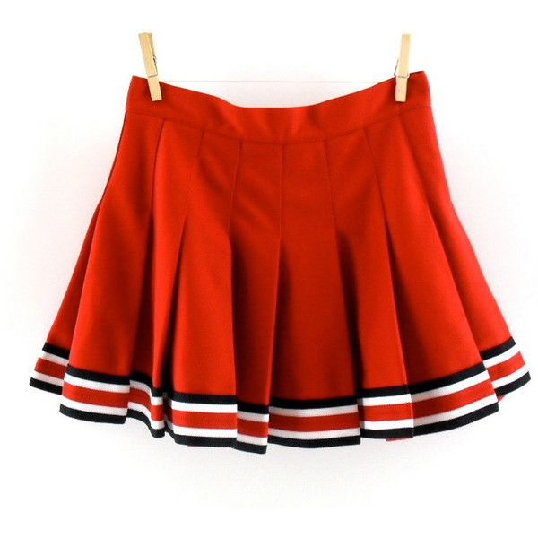 Best 25  Cheerleader skirt ideas on Pinterest | Mermaid leggings ...