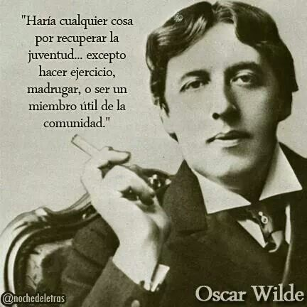 """an introduction to the life and literature by oscar fingal oflahertie wills wilde Oscar (fingal o'flahertie wills) wilde (1854-1900) requires little introduction   outside of the literary area, he was associated with the foundation of the ' saintsbury  according to his biographer """"symons lived a financially precarious  life to the full and, in his own phrase, 'no one so poor has lived so well'."""