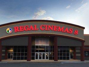 Participate In Regal Entertainment Group Customer Satisfaction Survey