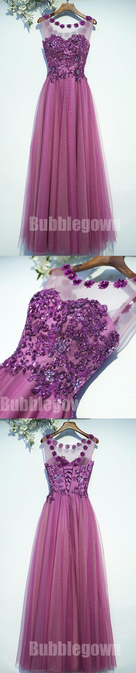 New Arrival Formal Cheap Elegant Lace Up Back Long Prom Dresses, BGP026 #promdress #longpromdress