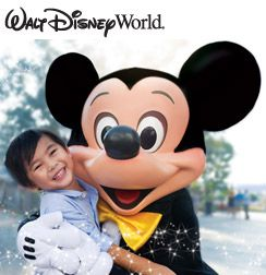 Enjoy Disney perks and a dash of character with your Disney Visa(R) Debit Card from Chase.