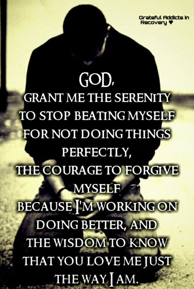 ~ Prayer