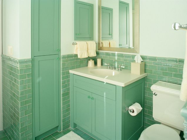 Creative Tile Bathrooms Bathroom Shower Tiles Small Bathrooms Master Bathroom