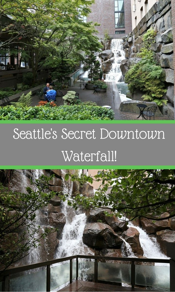 1000 Ideas About Seattle On Pinterest Washington FC Pike Place