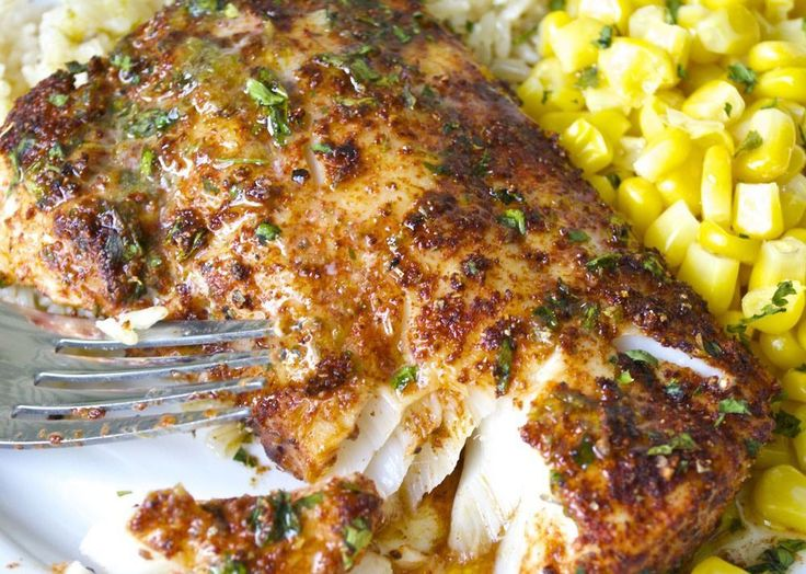 This zesty roasted cod is an amazing dish that's impressive enough for serving at a dinner party. It's quick and easy to prepare too.