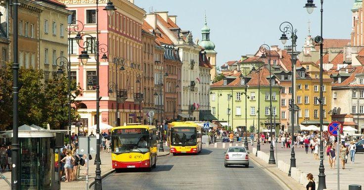 Nem sempre há bolso para todas as viagens que desejamos. Se quer fazer férias baratas, conheça as cidades mais baratas da Europa onde pode ficar em segurança.