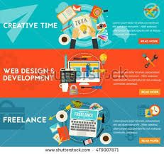 Afbeeldingsresultaat voor composition and layout webdesign