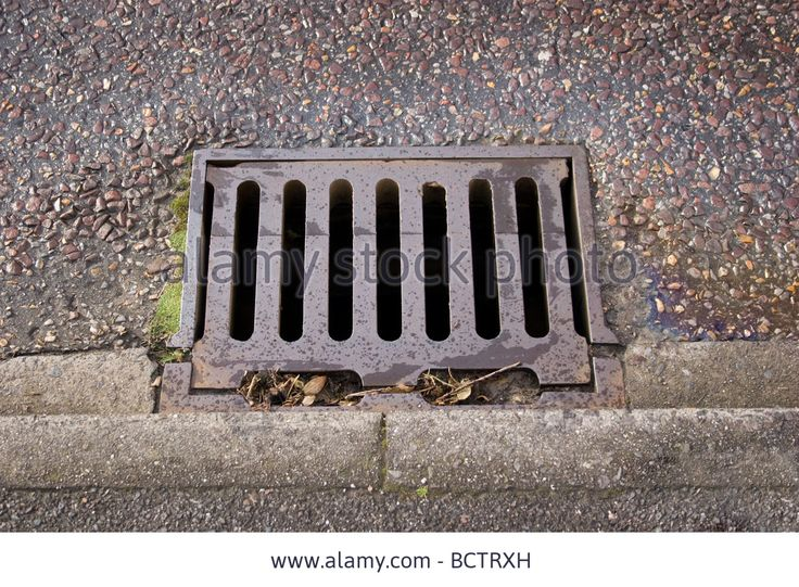 19 Best Old Iron Kerb Or Curb Images On Pinterest Iron