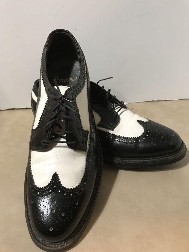 Women S Corfam Shoes
