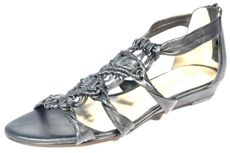 West (Black) - Clutch Those Heels Store