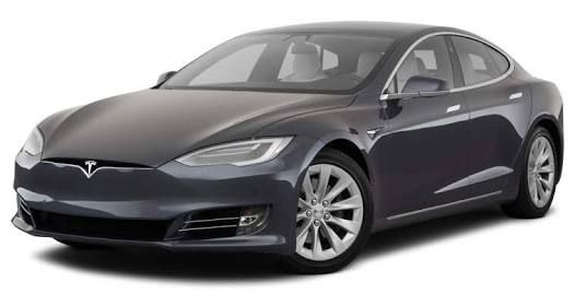 Did Ambani S Buy A Second Hand Tesla If Yes Why Did They Tesla Model S Best Electric Car Tesla S