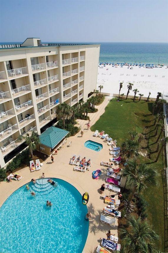 High Quality 24 Lovely Hilton Garden Inn Orange Beach Al Awesome Design