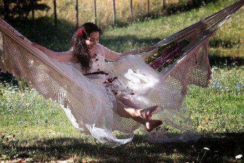 ILARIA DI GIUSTILI fotografie #matrimoni #wedding #moda #fashion