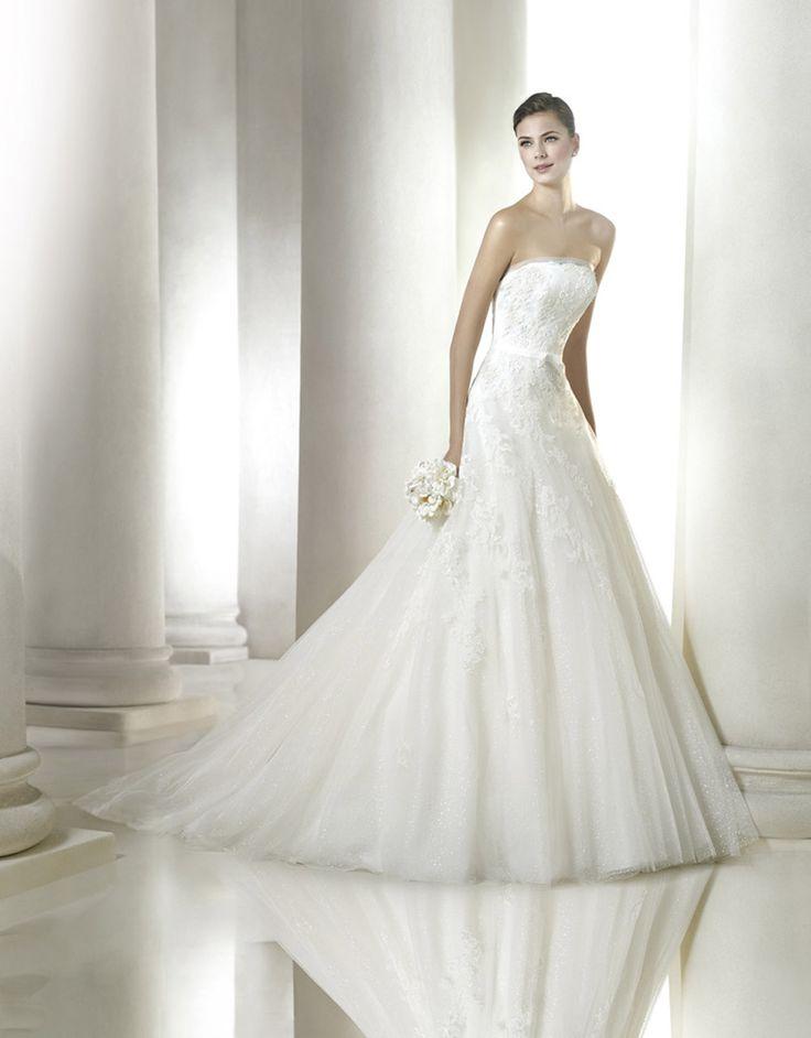 FASHION S PATRICK-30 abiti ed accessori, per #matrimoni di grande classe: #eleganza e qualità #sartoriale  www.mariages.it