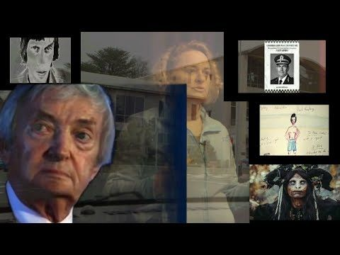 Shocking totally shocking !! Satanic ritual abuse by world leaders and m...