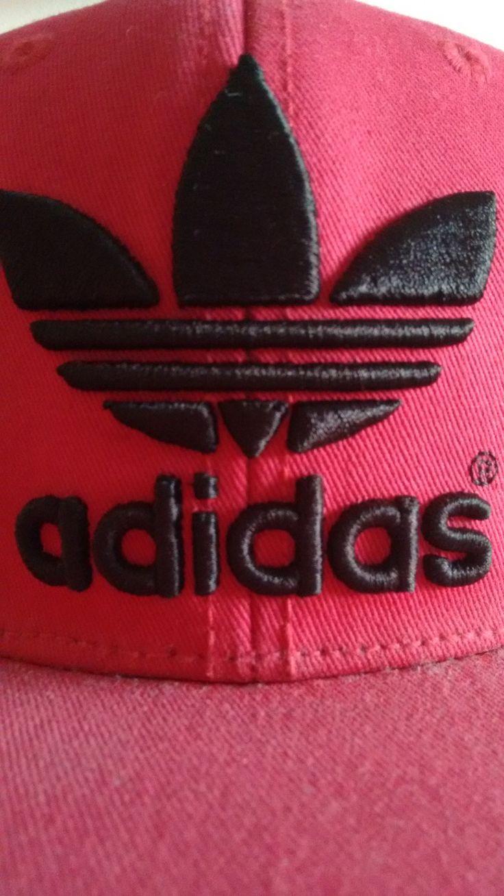 Cap, kleine letters breed bold