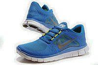 Kengät Nike Free Run 3 Miehet ID 0010