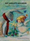 Sinterklaas- en Kerstboeken