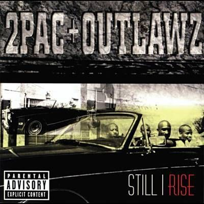 tupac greatest hits album  mp3