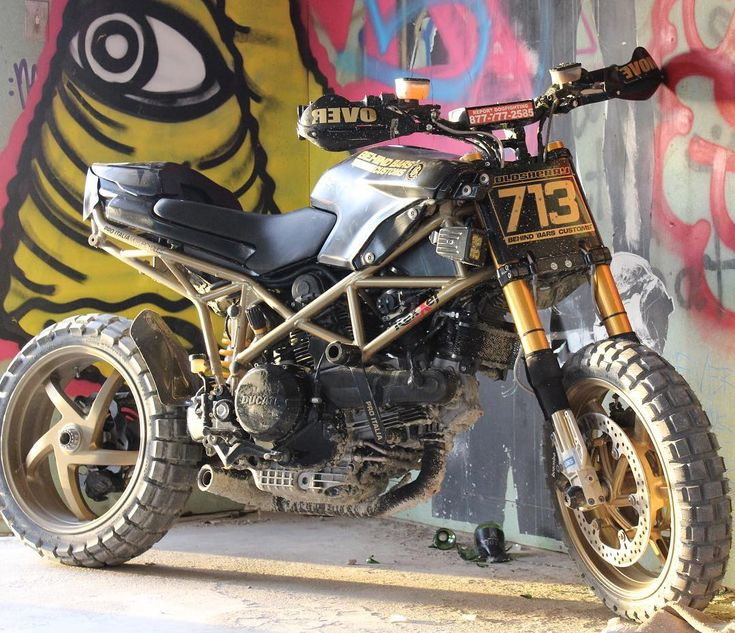 172 Best Cool Bikes Images On Pinterest Car Cafe Racers And