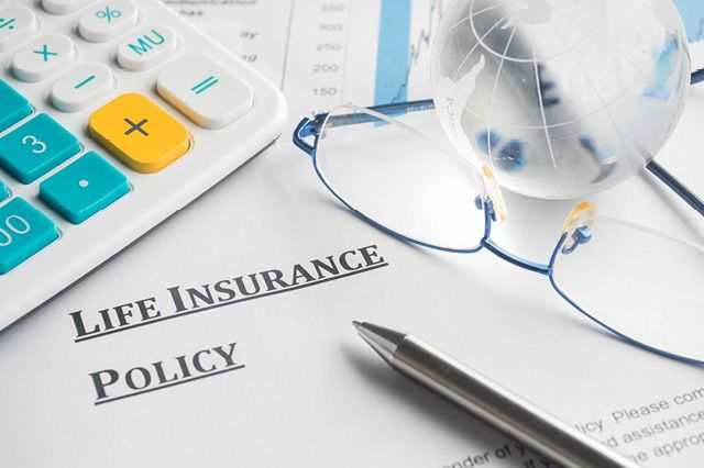 Making Sense Of Life Insurance Best Life Insurance Companies