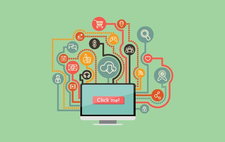 Πως πρέπει να σχεδιαστεί μία ιστοσελίδα ώστε να προσφέρει θετική εμπειρία χρήσης και ταυτόχρονα να μετατρέπει τους επισκέπτες της σε πελάτες;