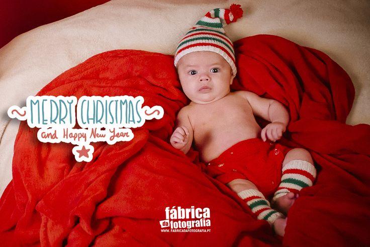 Neste Natal tivemos uns duendes especiais, que nos ajudaram nos nossos presentes. A todos que partilharam connosco o Espírito Natalício, um muito obrigado. Um Feliz Natal para todos!   #BestChristmas, #Christmas, #Dailypic, #Insta, #Instadaily, #Merrychristmas, #Natal, #Photooftheday, #Photoshoot, #Sessão, #Session#Sessão, #WorkingBestChristmas, Christmas, dailypic, insta, instadaily, merrychristmas, Natal, photooftheday, photoshoot, Sessão, Session :: Fabrica da Fotogr