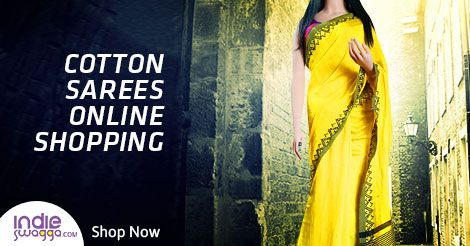 Check out Indieswagga Latest Women's Clothing.  #DesignerSaree #NewFashionSaree #SilkSaree #CottonSaree #GeorgetteSaree https://www.indieswagga.com