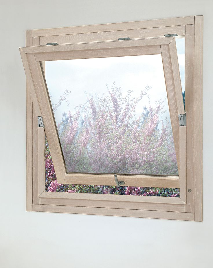 Do more with your eyes. Wooden windows. www.palombainfissi.com  #wood #windows #infissi #finestre #arredamento #arredo #casa #country