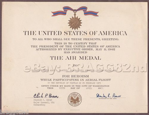 26 best Navy \ Military images on Pinterest Navy military - army certificate of appreciation