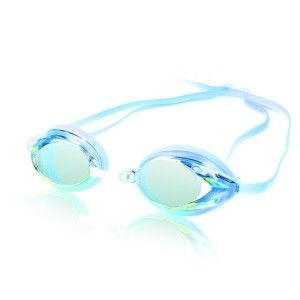 10 Best Swimming Goggles Review 2014 | Triathlonomatic