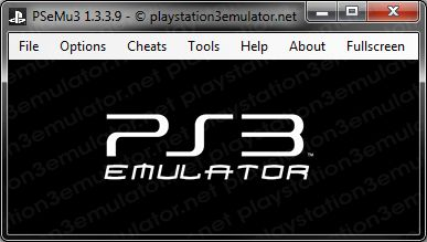 PlayStation 3 Emulator PCSX3 2016 Full Working Free is the advanced name of PCSX3 emulator. Windows, Linux and Mac working framework client can utilize it.