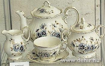 zsolnay porcelán - Google keresés
