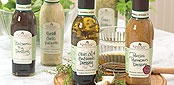 Stonewall Kitchen - Yummy sauces, oils and condiments