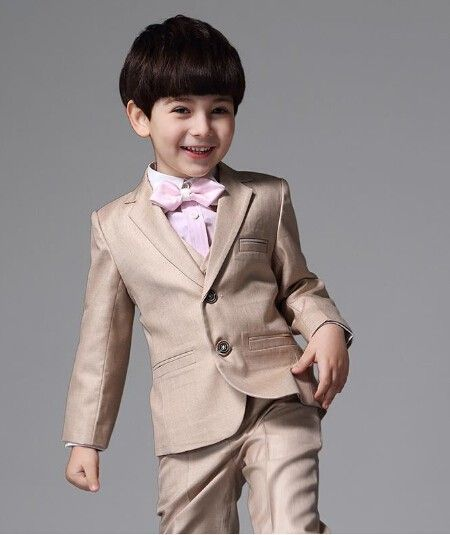 Best 25  Little boys suits ideas on Pinterest | Boy toys, Dress up ...