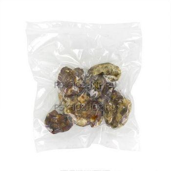 Наш САЙТ: http://psyhoshop.ru/  Как и где купить лсд-25 псилоцибиновые грибы споры псилоцибиновых грибов галлюциногенные грибы в Москве? Заходи psyhoshop.ru и заказывай! заказать лсд25 в москве заказать лсд марки в москве заказать лсд25 в москве купить галлюциногенные грибы москва заказать наркотики в москве купить галлюциногенные грибы москва psyhoshop.ru отзыв купить психотропный гриб москва заказать лсд25 в москве